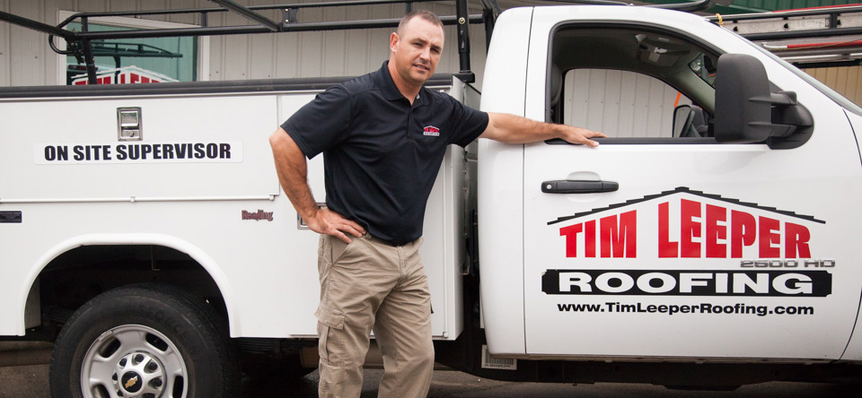 You can depend on our roofing company. Call today.