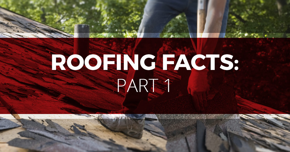 roofing-facts1