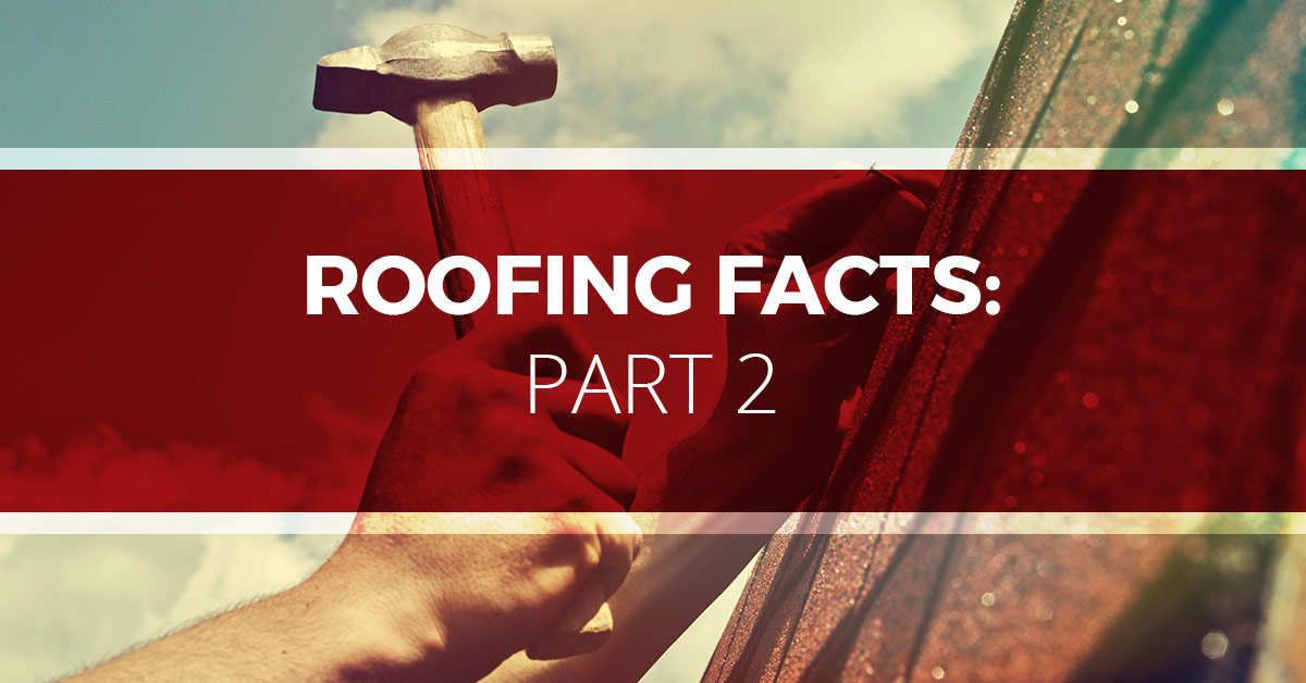 roofing-facts2