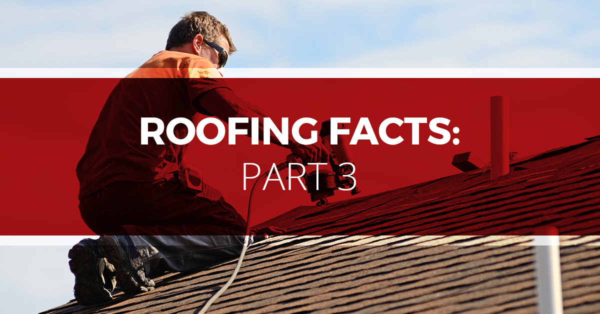 roofing-facts3