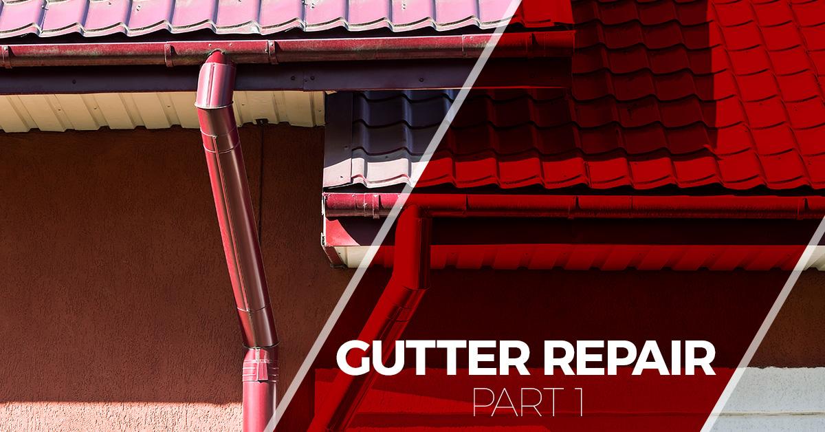 gutter1