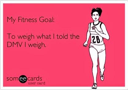 fitness-goal-dmv-meme