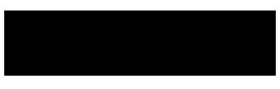tops-logo-black-on-white