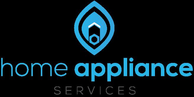 Appliance Repair And Service Toronto Washer Repair Toronto