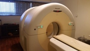 Pet CT Philips GXL