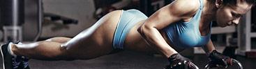 fitness_cta2