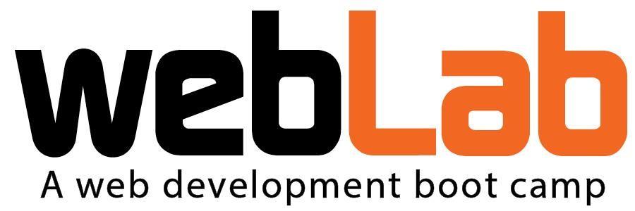 weblab img1