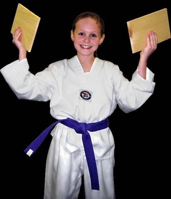 Children's Karate