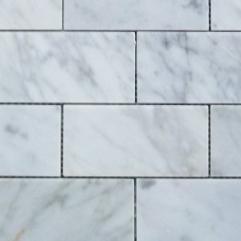 2x4 Polished Brick