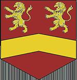 logo_flag3
