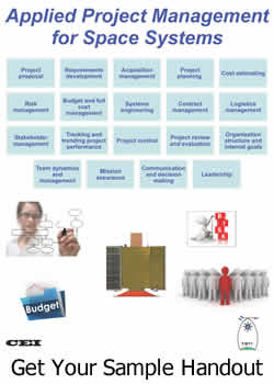 applied reserach course project Project management principles applied in academic research projects  pmbok are detailed, and specific templates, as an academic research project plan template, are presented finally, the conclusions are related and future works are suggested  frameworks aimed to project management that can be applied in research settings by academic.