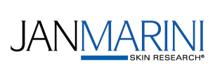 Jan Marini_Logo