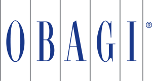 OBAGI_Logo_2015