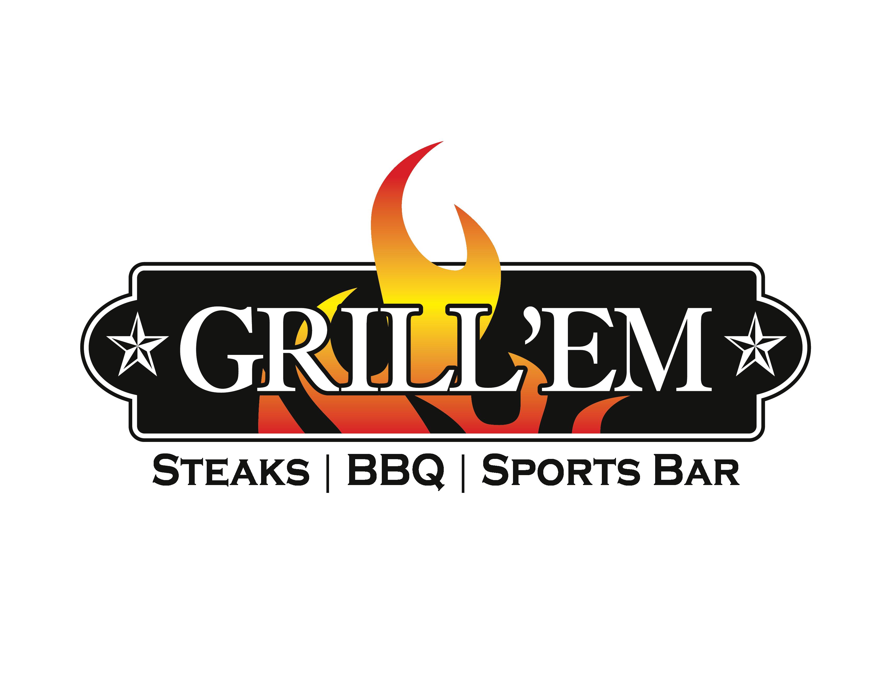 Grill'Em_2016_Logo-01