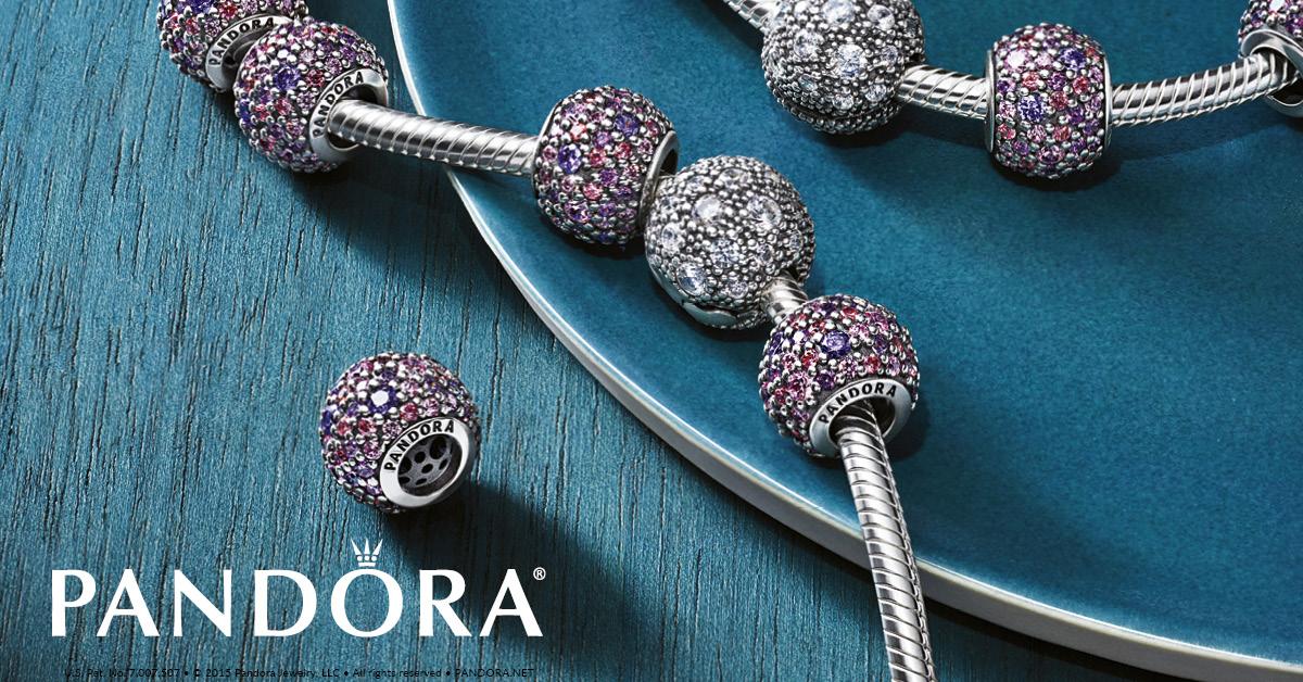 2016 Feb Mar 1200 x 628 Charm & Bracelet-6