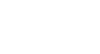 Superior-Logo-All-White-Convertedsmall-transpareant