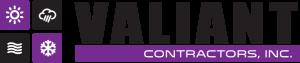 valiant-contractors-notag