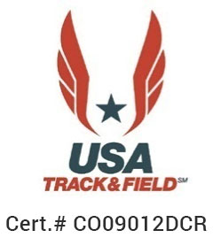 USATrackField_rev3-1