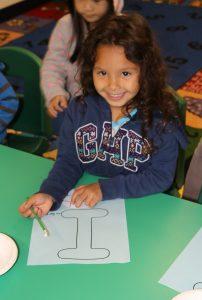 preschooler-with-i-worksheet