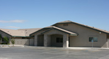 Valley Child Care & Learning Center El Mirage