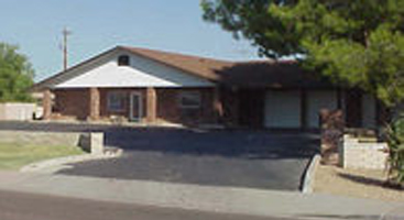Valley Child Care & Learning Center Phoenix