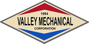 valley300logo1