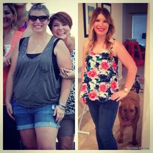 6-Jenny Weight loss Las Vegas