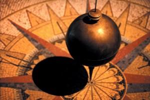 pendulum-828641_1280