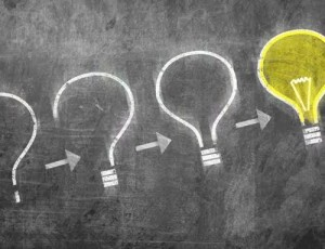 vaxxe_bright_idea