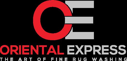 oriental-express1