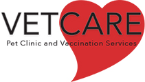 Vet Care 