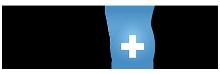 Vida-Flo Logo