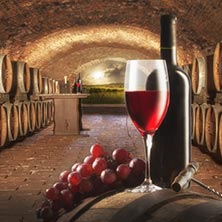 vintages-history