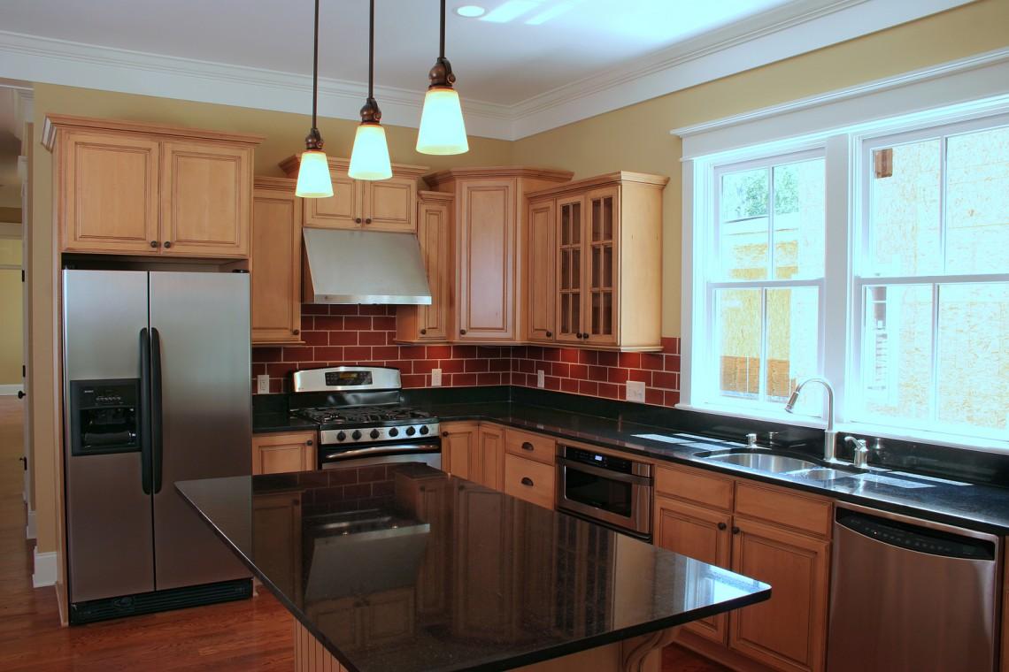 bigstock_expensive_kitchen_794013