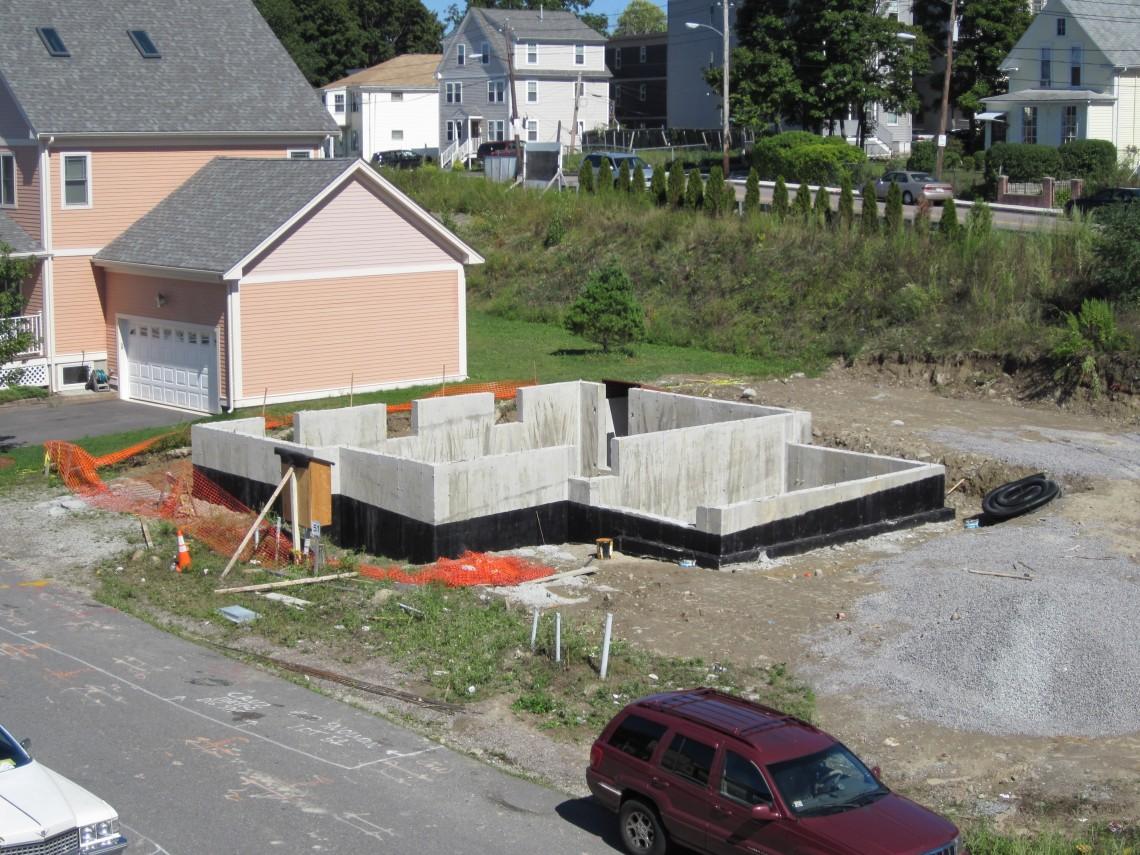 Basement Contractors Boston Kitchen Remodelers Ma