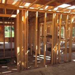 House leveling now can prevent foundation repair in the future. Call VIP Home Remodeling today!
