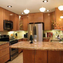 kitchen remodelers wellesley