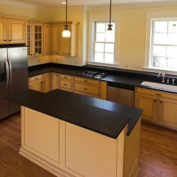 No matter your taste, we can get you the kitchen remodel that you deserve.