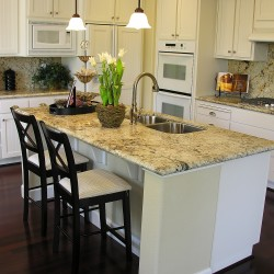 kitchen remodeling wellesley