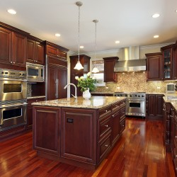 Hire the kitchen remodelers who will listen. Contact VIP and get exactly what you want.