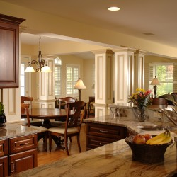 kitchen remodelers boston