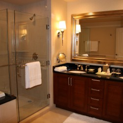 VIP Home Remodeling can give you the best in bathroom remodeling.