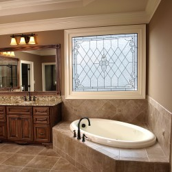 Get the ultimate bathroom of your dreams when you hire VIP for your home remodeling project.