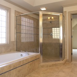 Get that bathroom remodel you've always wanted with Boston's top general contractor.