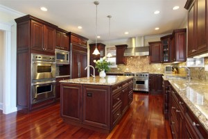Get the perfect kitchen and get cooking in Boston!
