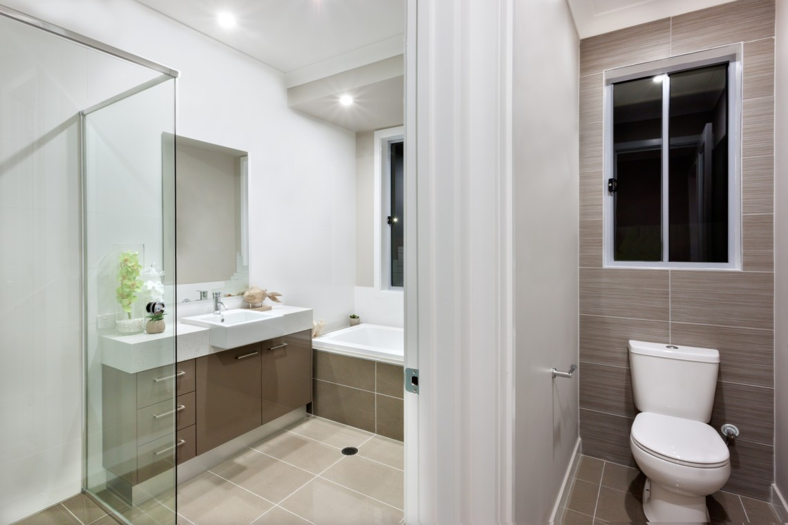 basement contractors boston kitchen remodelers ma bathroom remodel 02125 vip home remodeling. Black Bedroom Furniture Sets. Home Design Ideas