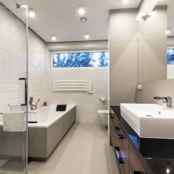 Bathroom Remodel Boston