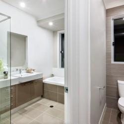 Bathroom Contractors Boston