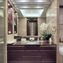 Bathroom Contractors Wellesley