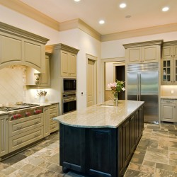 kitchen remodelers newton